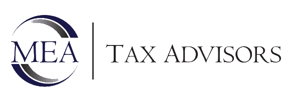 MEA Tax Advisors