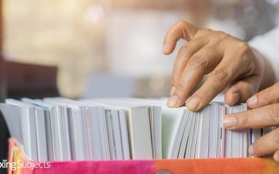 Gathering Records Is the First Step in Tax Preparation